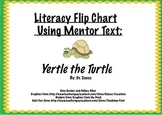 Literacy Active Inspire Flip Chart Aligns with: Mentor Tex
