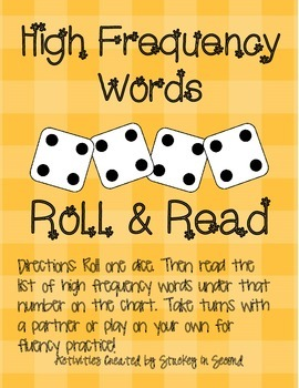 Literacy Centers 1-2 (Short e/o/u, Commands/Exclamations,