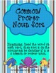 Literacy Centers 2-3 (Soft c/g Phonics, Abbreviations, Com