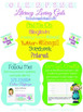 Literacy Tips for Parents