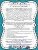 Winter Literacy STEM or STEAM Challenge_Children's book ST