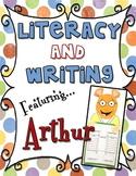 Arthur Craft