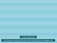 Literal Equations Scavenger Hunt (Carousel) - Algebra 1