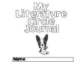 Literature Circle: A Mini-Unit