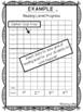 Fluency Data Graph
