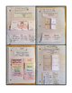 Literature Elements Interactive Notebook