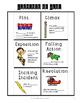 Literature & Informational BUNDLE Differentiated, Interact