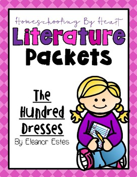 Literature Review: The Hundred Dresses