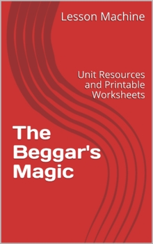 Literature Unit for The Beggar's Magic, by Margaret and Ra