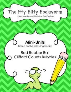 Literature-based Units:  Clifford Counts Bubbles and The S