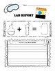 Little Blue and Little Yellow - Science Lesson Plan and Ex