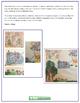 Little Kunoichi The Ninja Girl Collage Project and Book Di