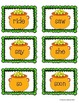 Little Leprechaun's Loot and Treasures {Literacy & Math Ac