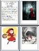 """""""Little Red Riding Hood and the Wolf"""" (& Other Versions)"""