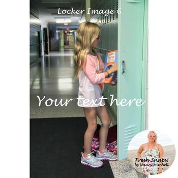 Locker Image 6