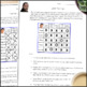Logic Puzzles to Last the School Year BUNDLE for Gifted an