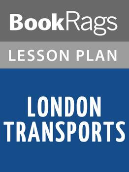 London Transports Lesson Plans