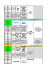 Long Range Plans Second Grade