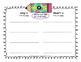 Long & Short Vowel Sound ~ O {sound sort and recording activity}