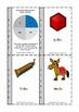 Long U Sound Vowel Combination (u,u_e,ue,ew) 4 Mini Books