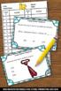 Long Vowels i Team { ie } Task Cards Phonics Games & Activ