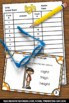 Long i Vowels { igh } Task Cards Phonics Games & Activitie