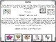 Word Work Activity Cards--100+ Long Vowel Cards with Vowel