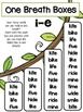 Long Vowels with Super E- Teaching Resources and Literacy