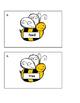 Long e Bumblebee Write the Room