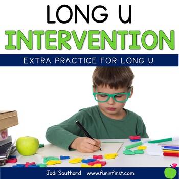 Long u Intervention