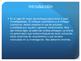 Los enfoques cuantitativos y cualitativos en la investigac