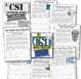 Lost City of Atlantis: A CSI Investigation! What Happened