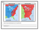 Louisiana History - Why did Spain join the American Revolu