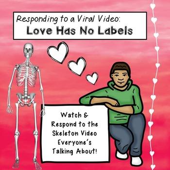 Love Has No Labels Viral Video Response
