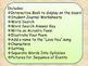 Robert Munsch Love You Forever Book Journal Word Search Se