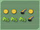 Luck of the Irish--pre-reading notation to prepare ta, tit