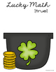 Lucky Coins {true&false addition sort!}