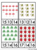Lucky Count and Clip Cards Numbers 11-20