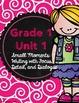 Lucy Calkins First Grade Writing Units of Study Teacher Bi