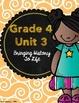 Lucy Calkins Fourth Grade Writing Units of Study Teacher B