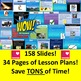 Lucy Calkins Writing Value Bundle Fourth Grade Unit 1 The