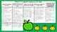 Lucy Caulkins Summaries - Writing Workshop (2nd Grade - Un
