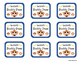 Lunch Buddy Pass Reward Coupons