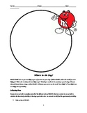 M & M Probability and Graphing Activity Unit