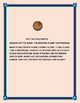 MARS, THE REDDISH PLANET- A CRYPTOGRAM
