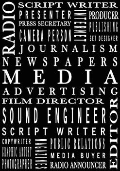 MEDIA CAREERS