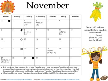 MEGA Bundle - Monthly, Reading and Weekly Behavior Calenda