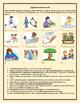 REGULAR -ER & -IR VERBS ACTIVITIES