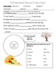 MMH Treasures- Unit 3 Week 1-6 Assessment Pack