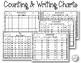 MORNING WORK - Calendar Time Worksheets December 2016